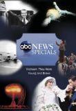 ABC News Specials S02E01