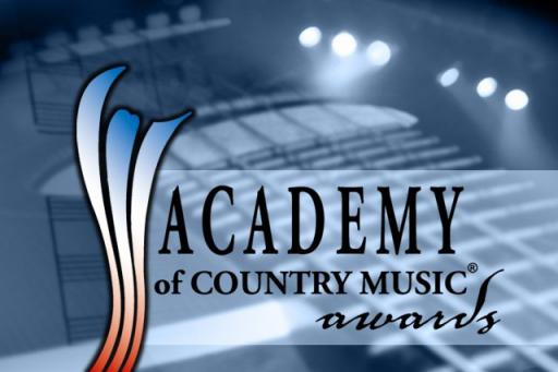 Academy of Country Music Awards S50E01