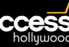 Access Hollywood S14E03
