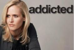 Addicted S02E08
