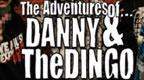The Adventures of Danny & The Dingo S01E04