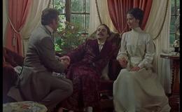 The Adventures Of Sherlock Holmes S01E03