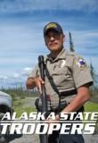 Watch Alaska State Troopers
