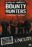 Watch America's Hardest Bounty Hunters