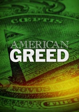 American Greed S13E18