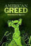 Watch American Greed Online