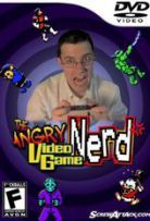 The Angry Video Game Nerd S15E01