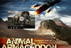 Animal Armageddon S01E08