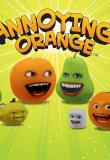 Watch The Annoying Orange