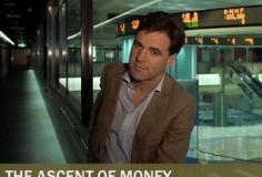 The Ascent of Money S01E04