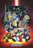 Watch Astro Boy 2003