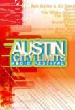 Watch Austin City Limits