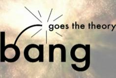 Bang Goes The Theory S07E08