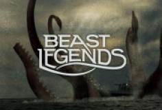 Beast Legends S01E06