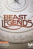 Watch Beast Legends
