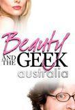Watch Beauty and the Geek Australia