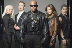 Blade: The Series S01E13