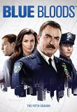 Watch Blue Bloods Online