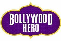 Bollywood Hero S01E03