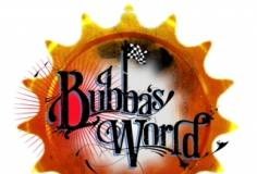 Bubba's World S02E13