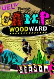 Watch Camp Woodward Online