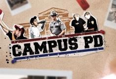 Campus PD S04E10