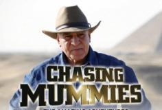 Chasing Mummies S01E10