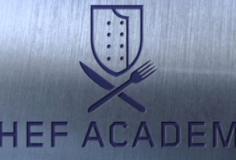 Chef Academy S01E09