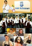 Watch Chef Academy Online