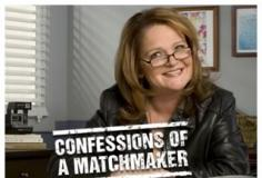 Confessions of a Matchmaker S01E13