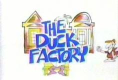 The Duck Factory S01E13