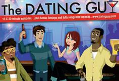 The Dating Guy S02E13