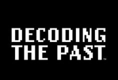 Decoding the Past S04E02