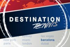 Destination Tennis S02E05