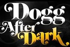 Dogg After Dark S01E07