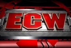 ECW S04E37