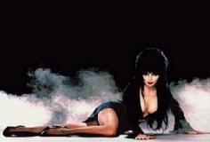 Elvira's Movie Macabre S05E20