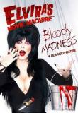 Watch Elvira's Movie Macabre Online