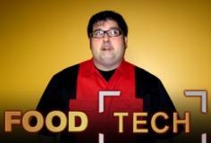 Food Tech S01E10