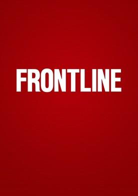 Frontline S36E06