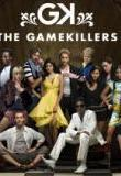 Watch The Gamekillers