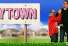 Gaytown S02E10