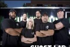Ghost Lab S02E13