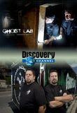 Watch Ghost Lab Online
