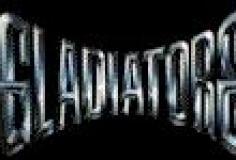 Gladiators S08E04