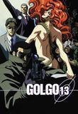 Watch Golgo 13