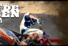 The Great Ride Open S02E06