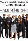 Watch Harlem Heights Online