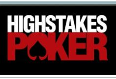 High Stakes Poker S07E13