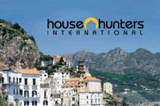 House Hunters International S99E13